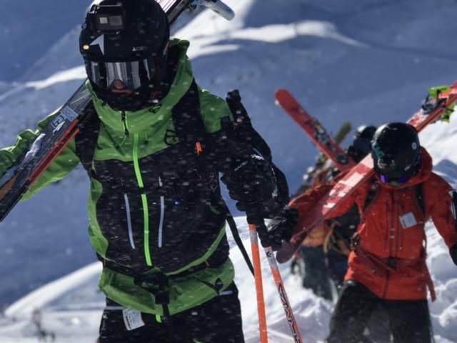 7-laux-ski-de-randonnee