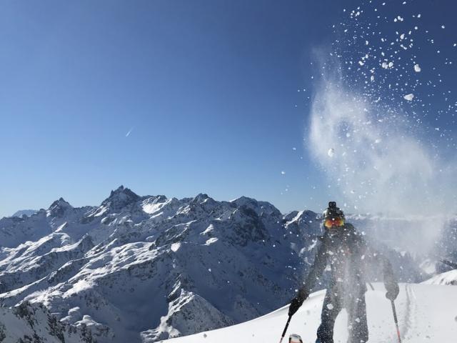 7-laux-ski-de-randonnée-montagnes