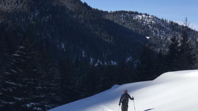 7-laux-ski-de-randonnee-paysage