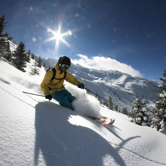 7-laux-ski-freeride