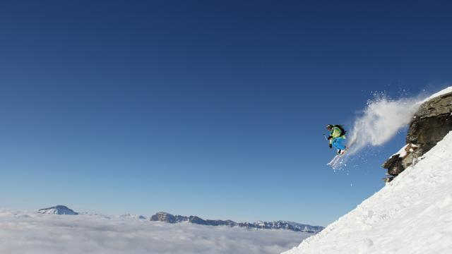 7-laux-ski-freeride-session