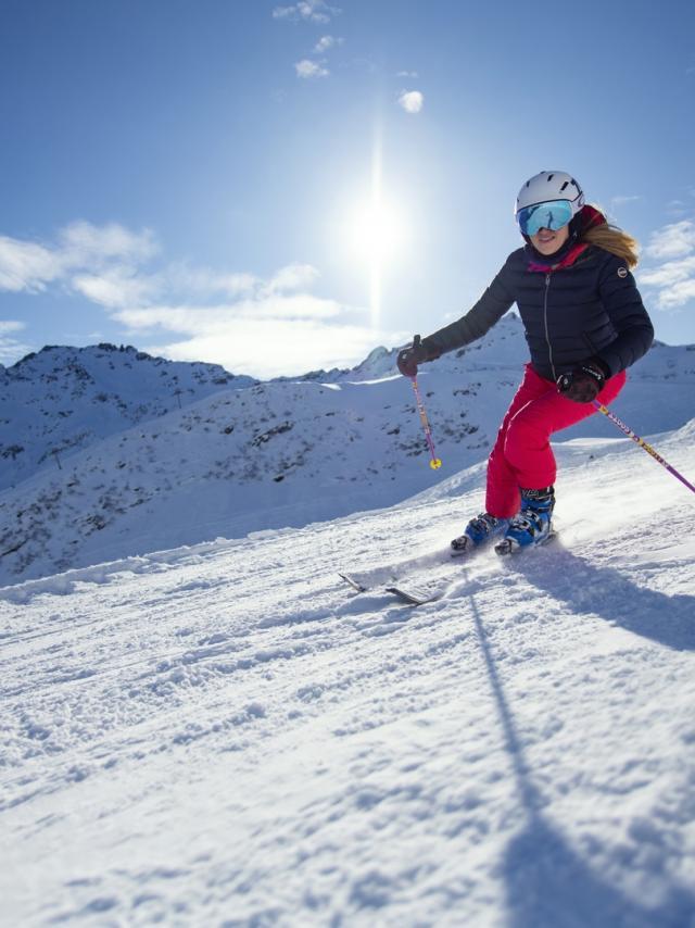 skieuse-en-action.jpg