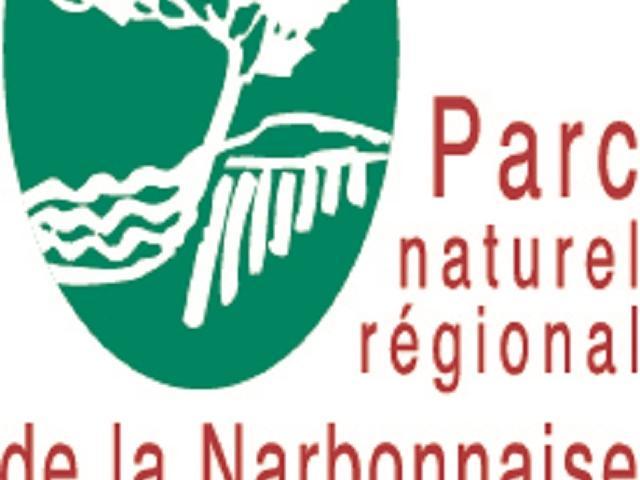 Parc Naturel Régional De La Narbonnaise En Méditerranée