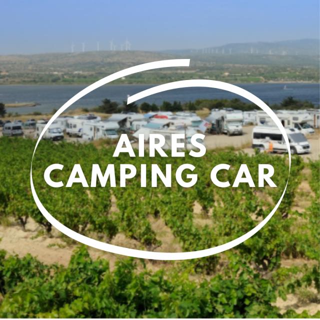 Capsule aire camping car