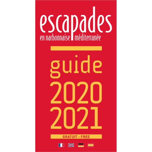 Guide Escapades