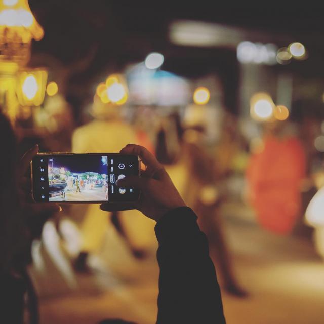 Instagram #leucate