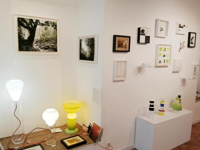Galerie Art Leucate