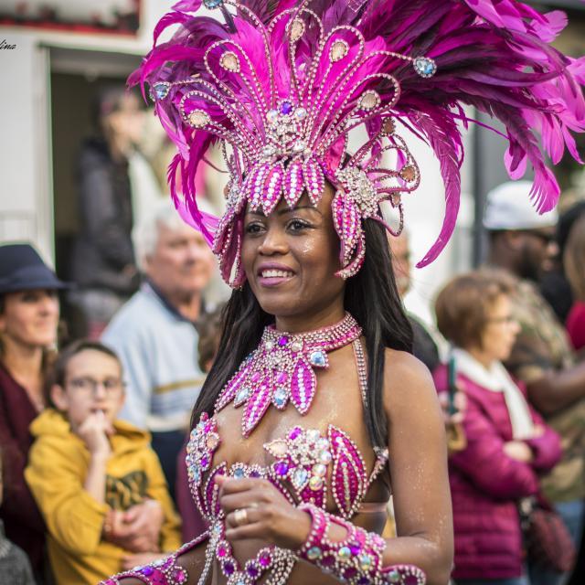 Brésil Carnaval Du Monde 2019 ©anthony Molina (10)