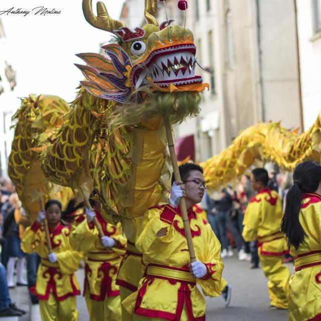 Chine Carnaval Du Monde 2019 ©anthony Molina (7)