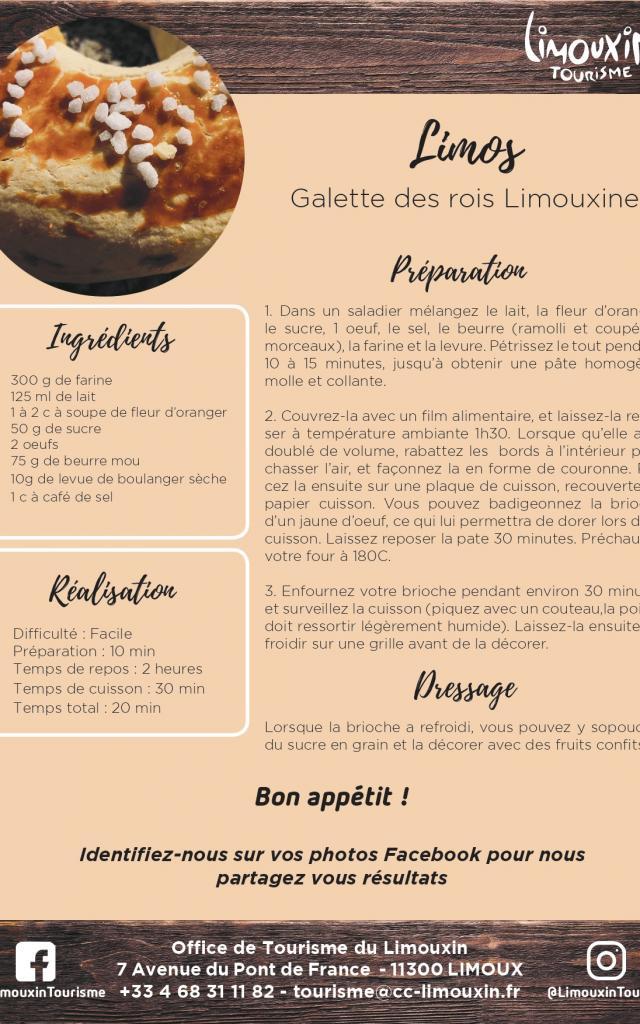 Ot Du Limouxin Fiche Recette Limos 2019 Page 0001