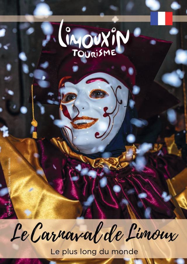 ot-du-limouxin-le-carnaval-de-limoux-fr-2019-1-3-page-0001.jpg