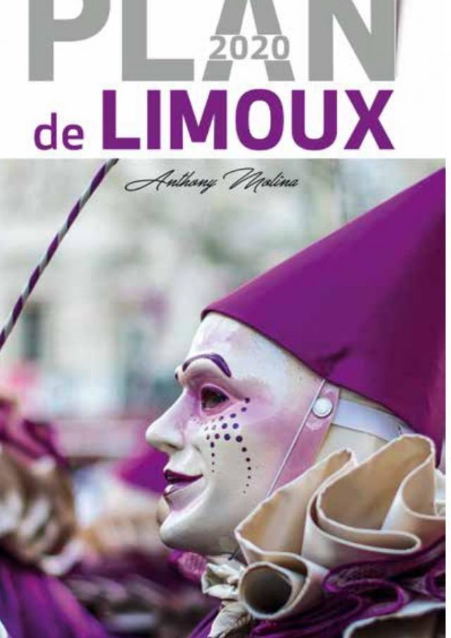 Plan de Limoux