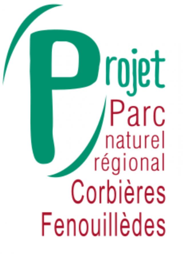 Projet Pnrcf Logo