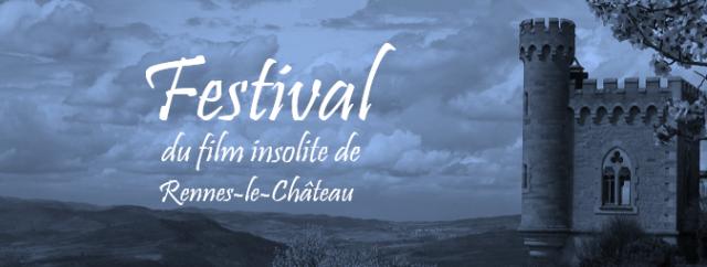 Festival international du Film Insolite