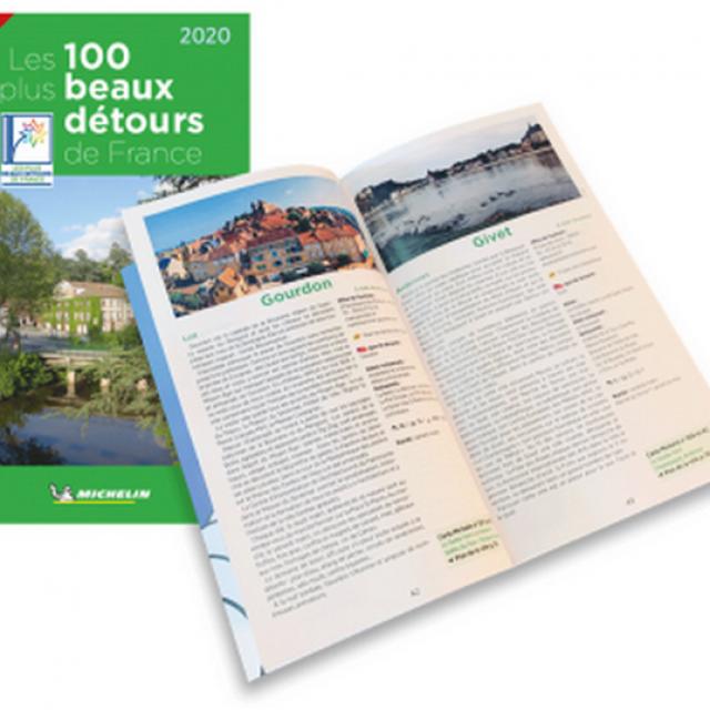 Guide 360x302