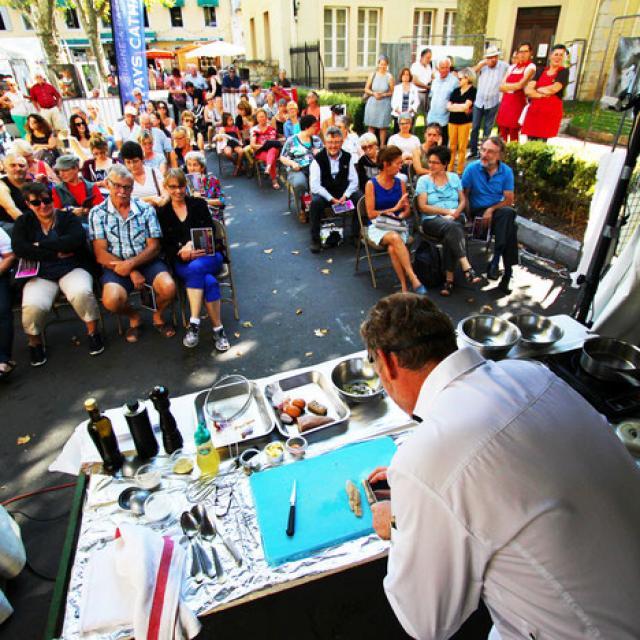 festival-des-saveurs-pyrenees-audoises-quillan-3.jpg