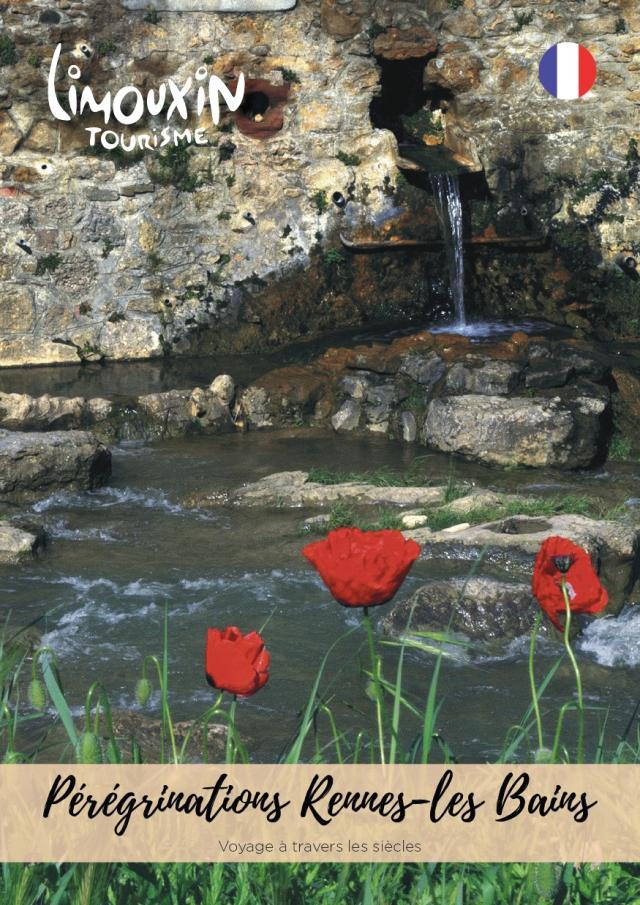 Pérégrination Rennes Les Bains 2021 Page 0001