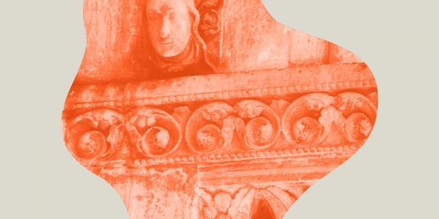 Brochure Cathédrale Saint-Pierre de Lisieux