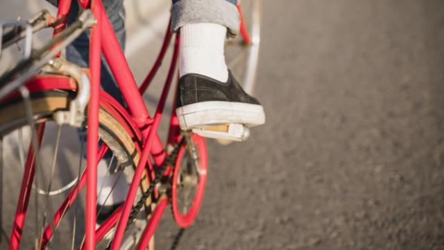 Vélo Freepik