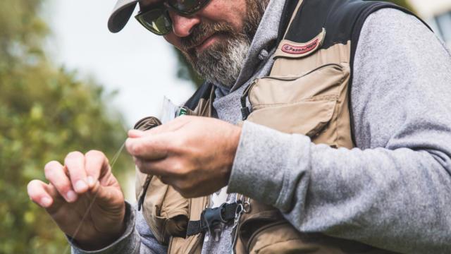 Gaël Even Produit Pêche En Normandie (1)