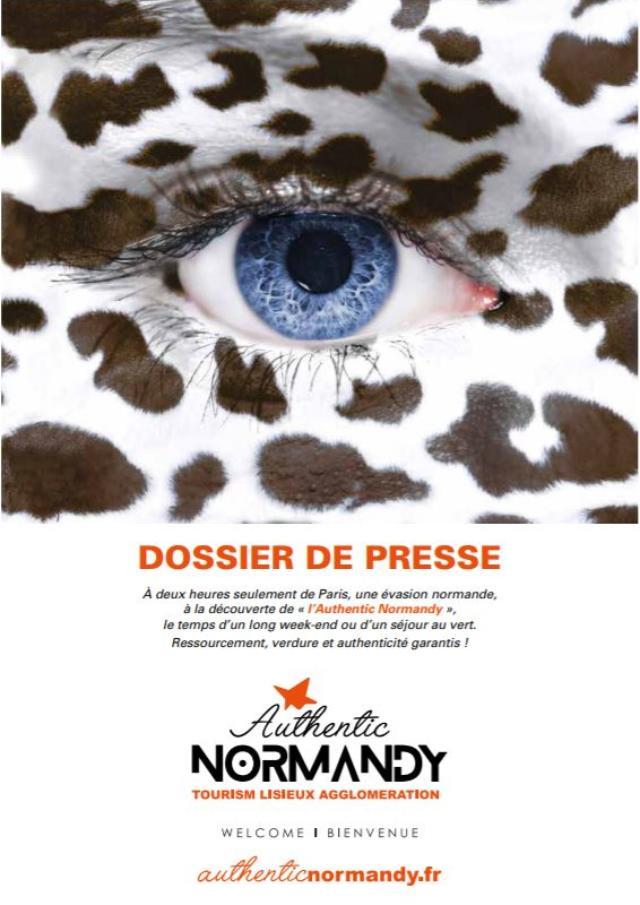 authentic-normandy-dossier-de-presse.jpg