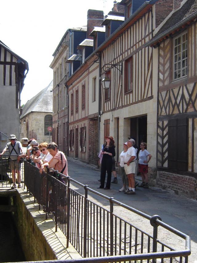 visite-guide-rue-des-religieuses-orbec.jpg