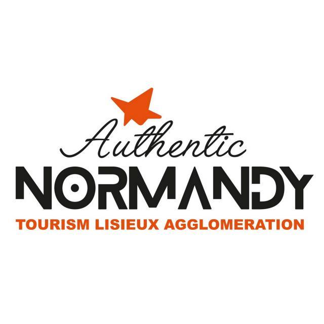 authentic-normandy-tourisme-1.jpg