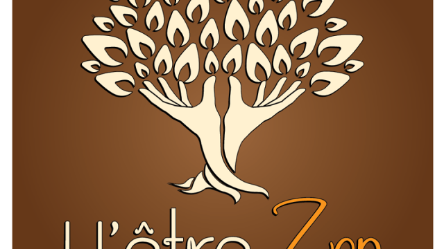 Offre Fete Des Meres Hetre Zen Lisieux
