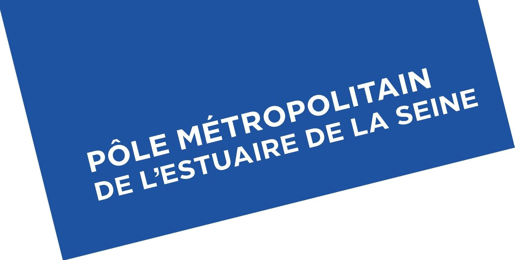 Pole Metropolitain Estuaire De La Seine