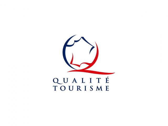Banniere Qualite Tourisme
