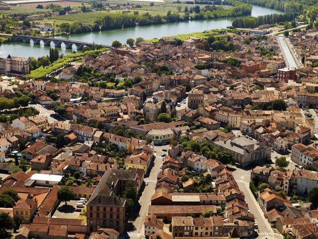 01 Moissac C Crt Midi Pyrenees D Viet 2