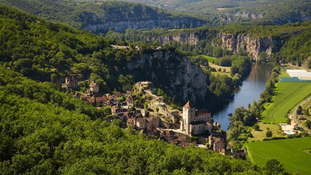 01 Saint Cirq Vu Den Haut C Lot Tourisme Crt Midi Pyrenees D Viet 001 0