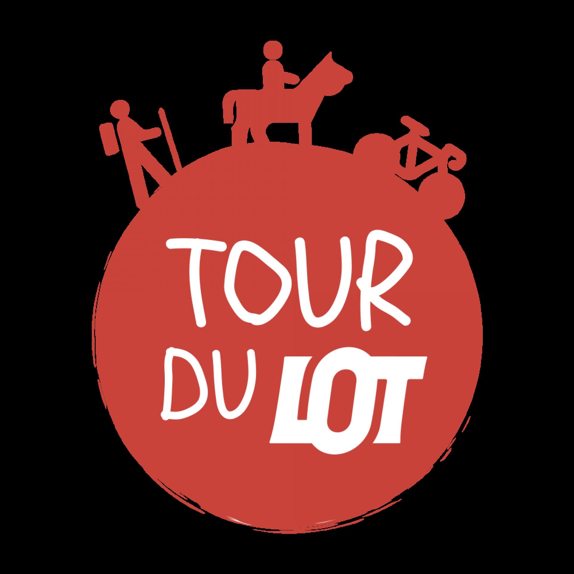 180208 Logo Tour Du Lot Pour Signaletique