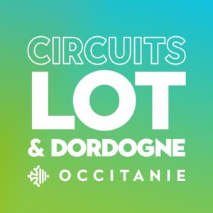 190516 Icone Appli Circuit 1