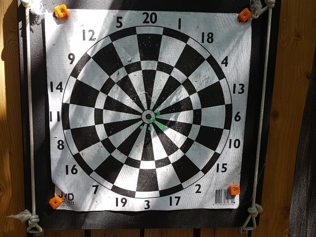 190613lotofsports20190613164700caleconte Lottourisme
