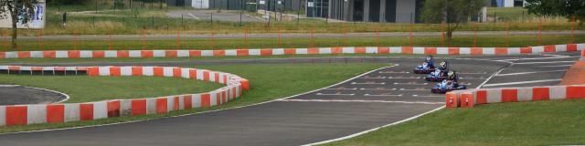 200610 Karting A Cahors P1020166cc Seguy Lot Tourisme