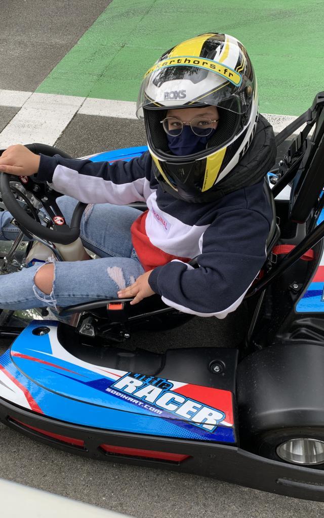 200610 Karting A Cahorsimg 9487cc Seguy Lot Tourisme