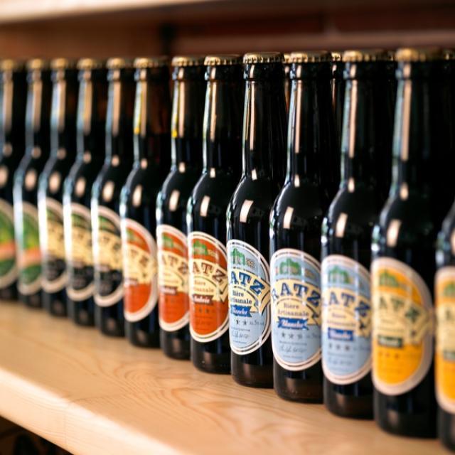 Bieres Ratz 1