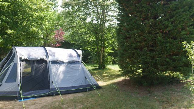 Campinglereveauviganp1010809ccseguy Lottourisme