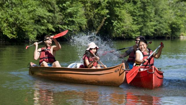 Canoecc Pelaprat Biljara Com 1