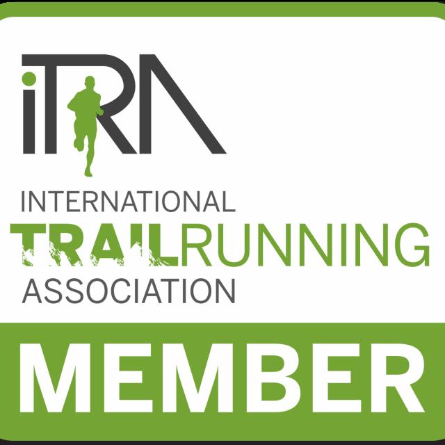 Logo Itra Png