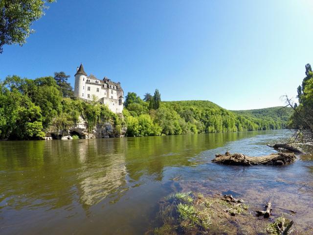 Photo24 Chateau De La Treyne 001 1