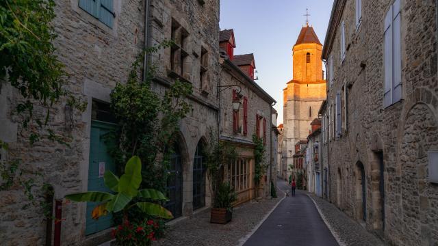 www.tourisme-lot.com