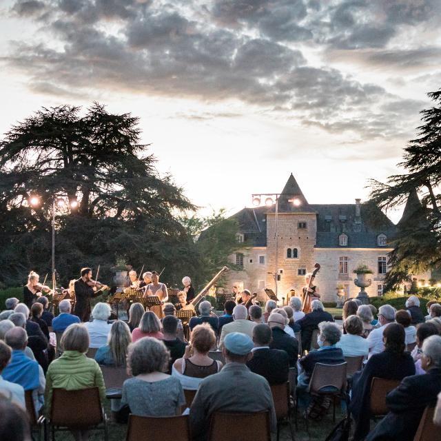 Web21 Chateau De La Treyne Festival Rocamadour Credits Louis Nespoulous 0188