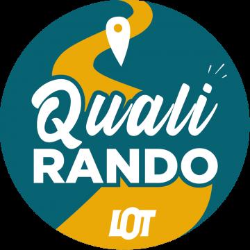 200309 Logo Quali Rando