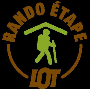 Logo Randoetape