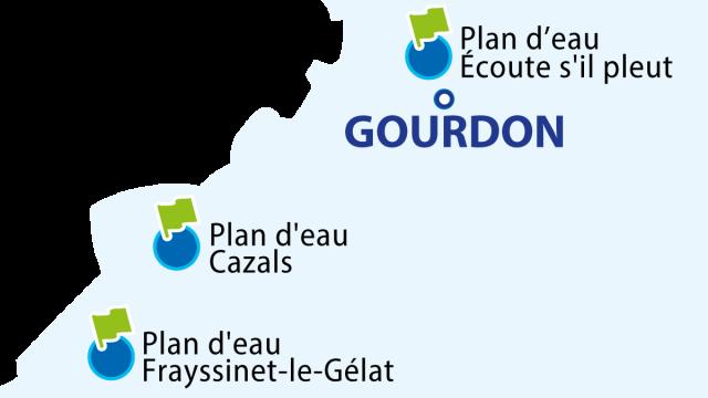 Web21 Baignades Gourdon