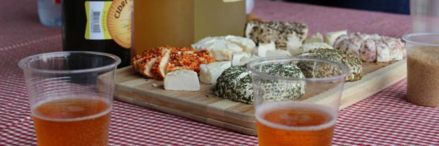 fromages et produits locaux, earl lory