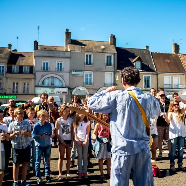 0573-festival-de-theatre-m.jpg