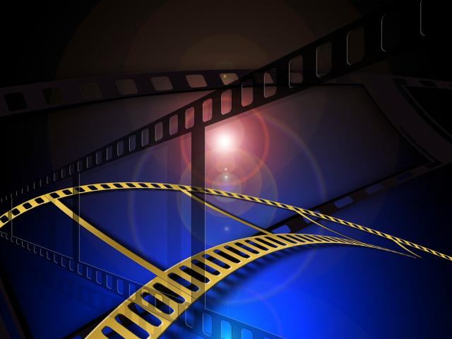 Cinema Strip 2713352 1920